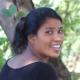 Naina Dutta
