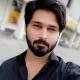 Usama Aftab Chattha