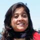 Riya Nehra
