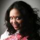 Ishita Bhattacharya
